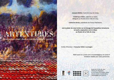 Artextures8 (Copier)