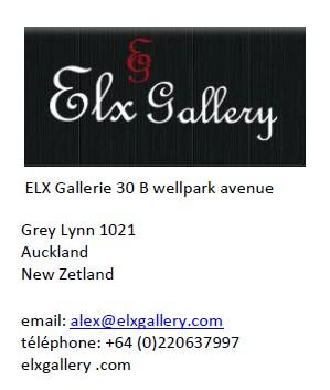carte-elx-gallery