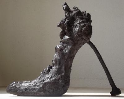 chaussure-clou-2-Copier